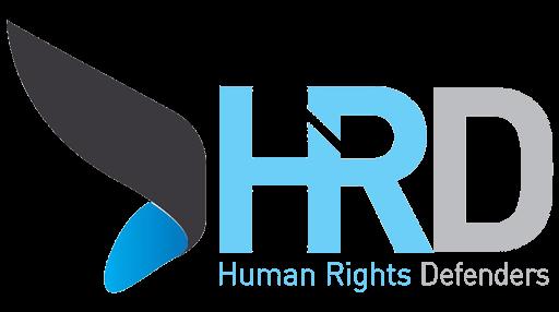 Human Rights eV.
