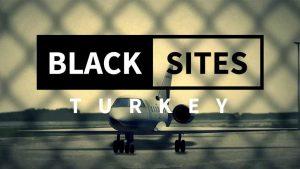 Black sites Turkey