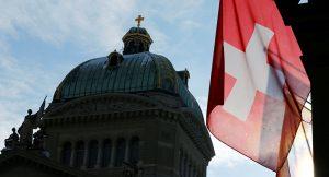 İsviçre'de, Türk diplomatlar MİT ile birlikte adam kaçırmak istedi