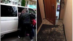 Moldova'da Türk öğretmenlere gözaltı: Muhalefetten Ankara ile pazarlık iması