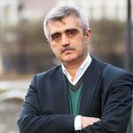 Open Letter to President Erdogan in Solidarity with Human Rights Activist and MP Ömer Faruk Gergerlioğlu